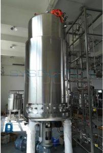 2800L_fermenter