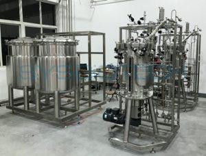 4_bioreactors_150L_CIP