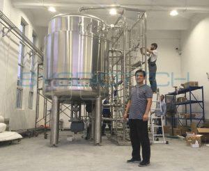 7000L_fermenter