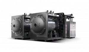 BioFood_freeze-dryer_2pcs