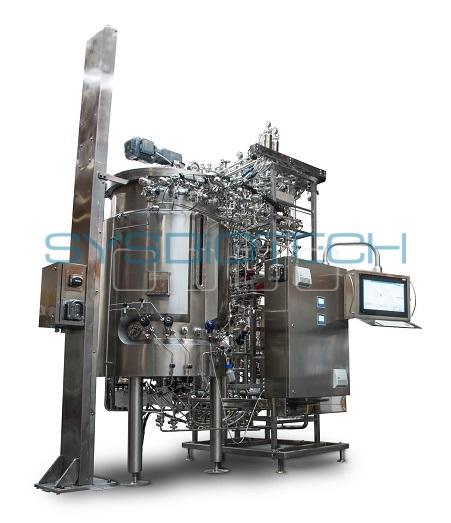 Bioreactor_1000L