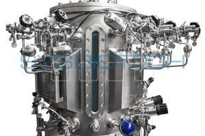 Bioreactor_150L