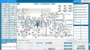 C-BIO2_Industrial_1000L