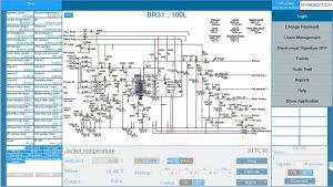 C-BIO2_for_Pilot_bioreactor