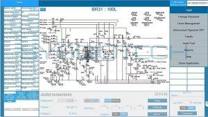C-BIO2_Pilot_100L