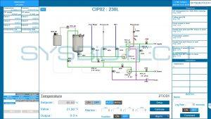 CIP-C-BIO2_main_screen