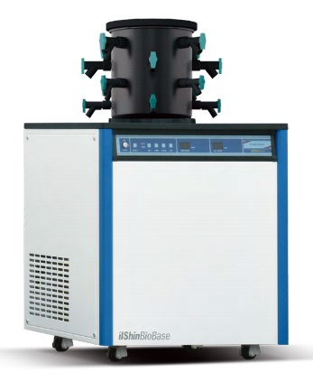 lab-scale-FD-series