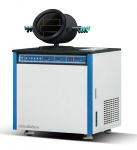 lab-scale-FDS-series