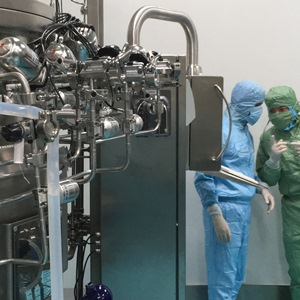 SAT for bioreactors1