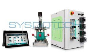SYS_easy_lab_bioreactor
