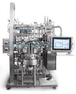 bioreactor_100L