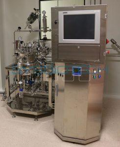bioreactor_15L