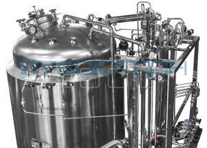 bioreactor_2000L_cover