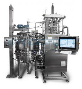 bioreactor_450L
