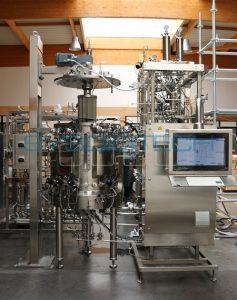bioreactor_spin-filter_3