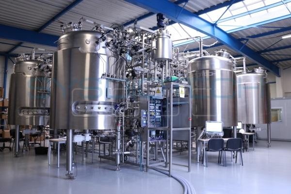 bioreactors_3000L