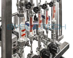 fermenter_2000L_gases