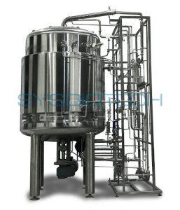 fermenter_7000L
