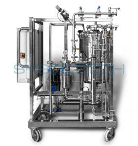 filtration_system1