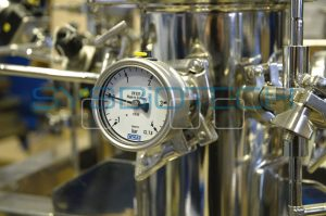 gas_medium_fermenter
