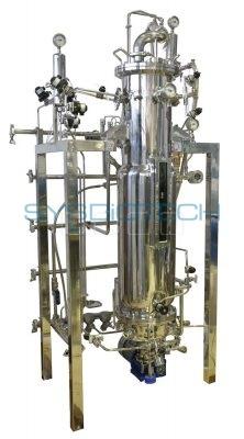 gas_medium_fermenter1