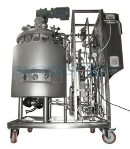 mix_reactor_200L