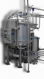 mixing_reactor