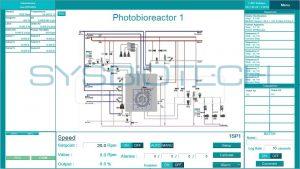photobioreactor_C-BIO