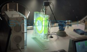 photobioreactor_lab