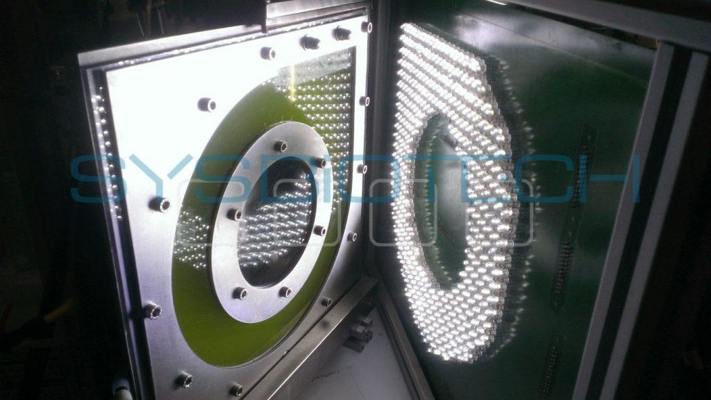 photobioreactor_pilot1
