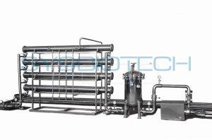 polimer_filtration