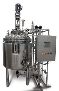 CIP_SIP_reactor_250L