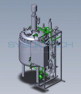 reactor_250_L_3D