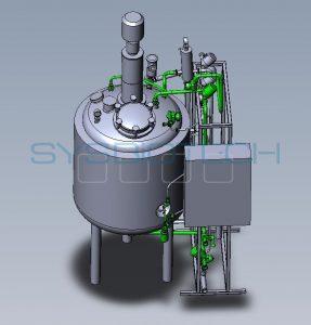 reactor_630L_3D
