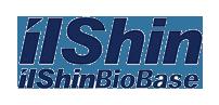 ilShinBioBase