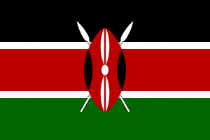 Our office in East Africa