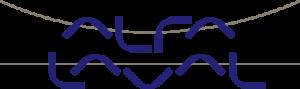 logo-alfalaval