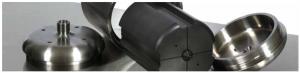 Promatix rotor