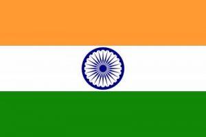 Our representatives in India