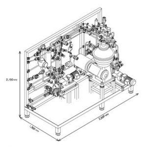 BTPX_305-3-scheme