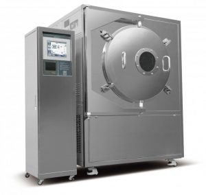 BioFood_freeze-dryer