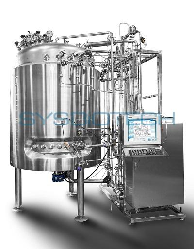 Bioreactor_2000L