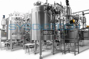 Bioreactor_3000L