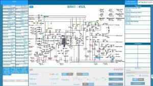 C-BIO2_for_Industrial_bioreactor1