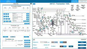 C-BIO2_calculation