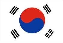 Our representatives in Korea