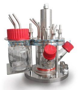 bioreactor_250_ml