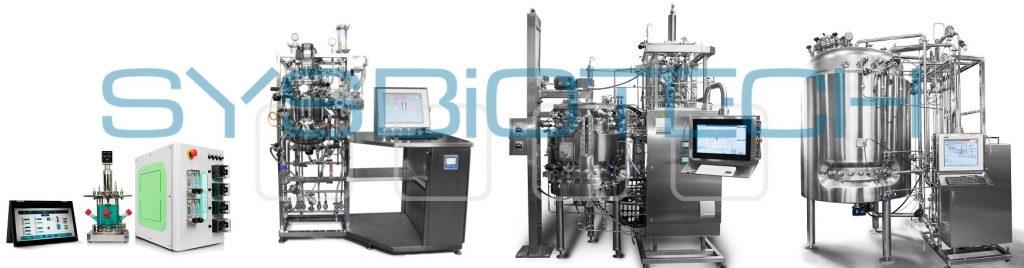 fermenter_bioreactor_range