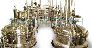 fermenters_industrial