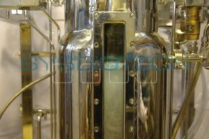 gas_medium_fermenter2